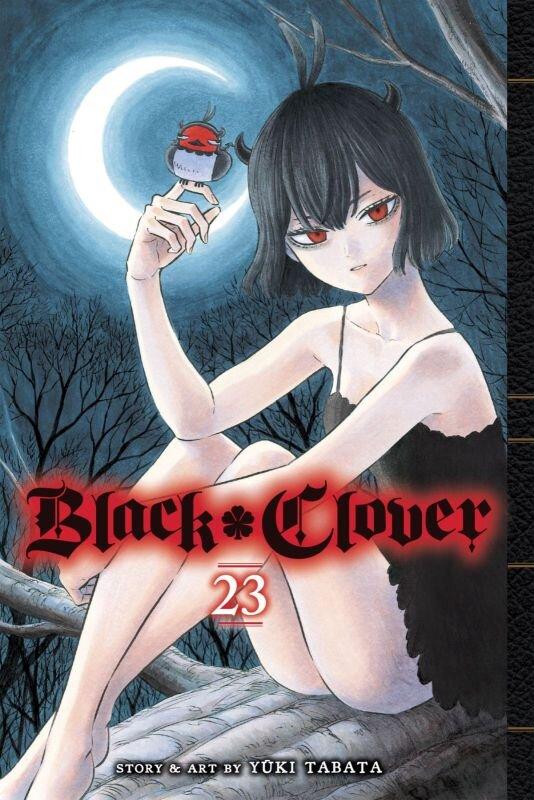 BlackClover_GN23_C1_Web.jpg