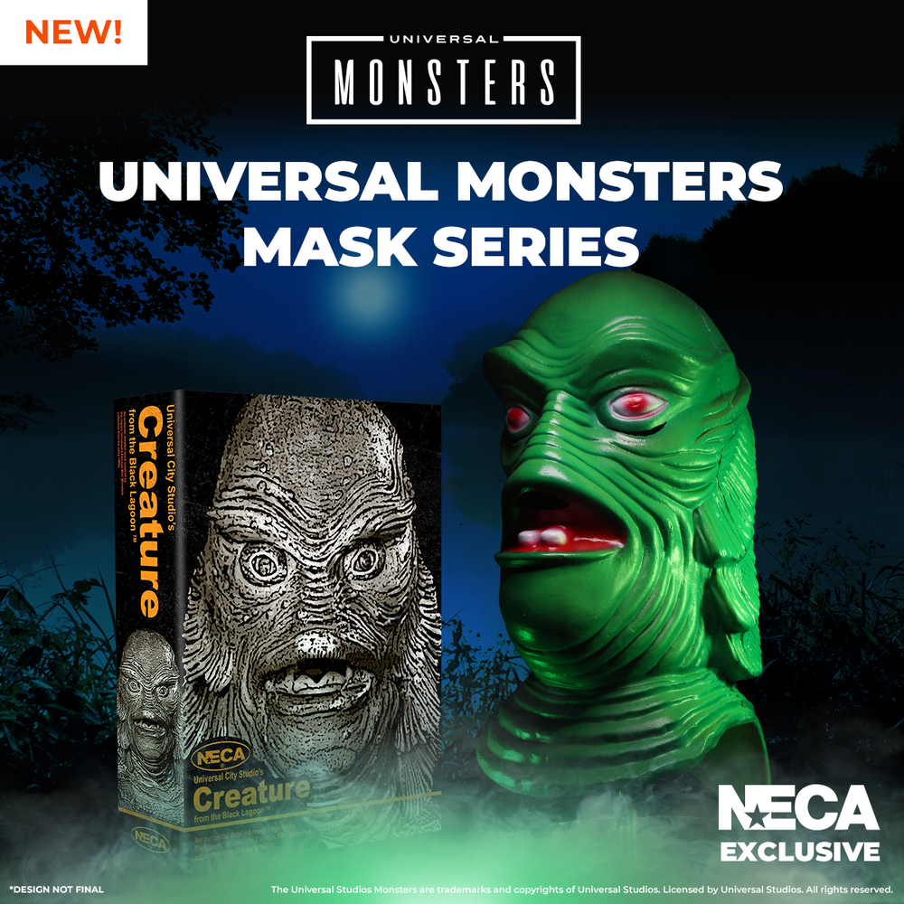 neca-unleashes-a-collection-of-universal-monster-collectable-halloween-masks2