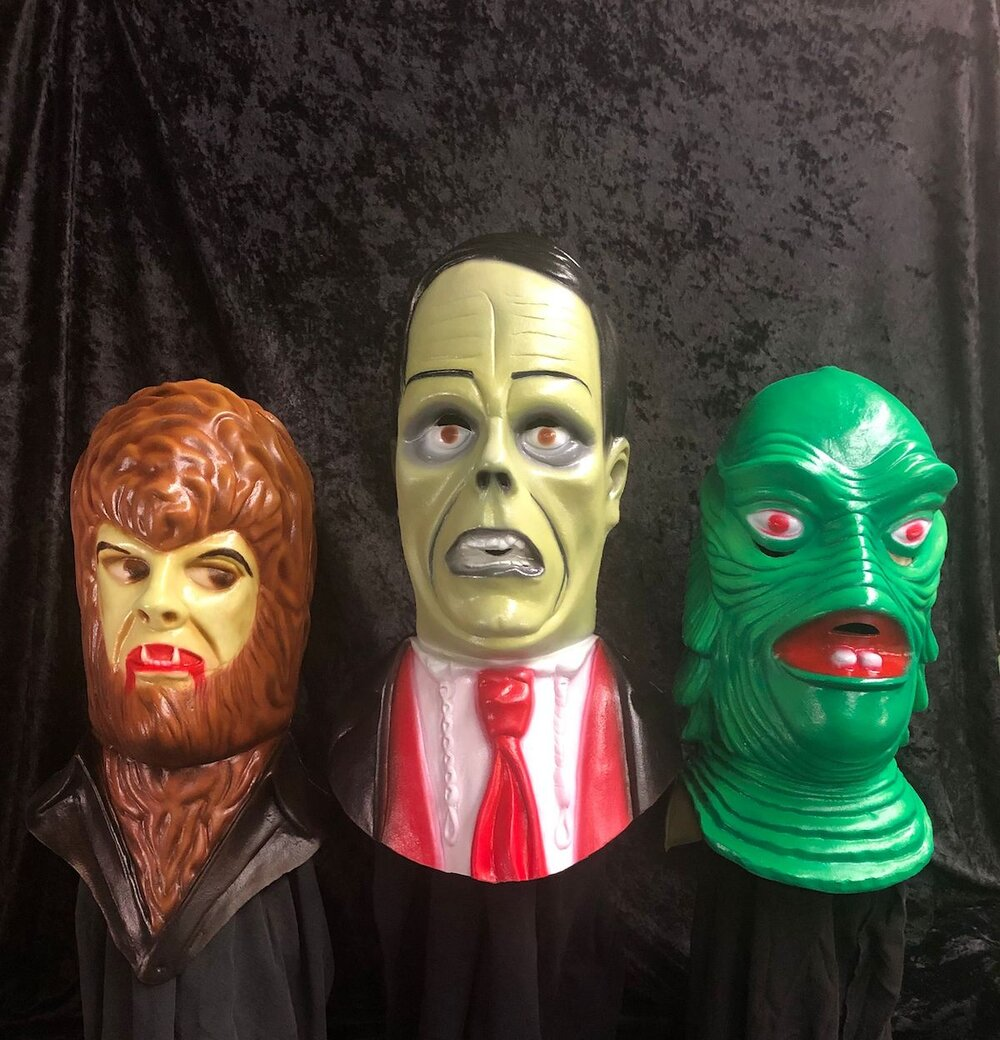 neca-unleashes-a-collection-of-universal-monster-collectable-halloween-masks2.jpeg