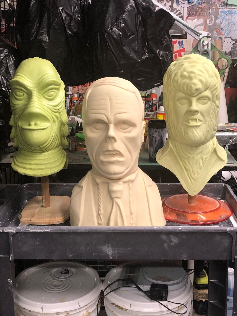 neca-unleashes-a-collection-of-universal-monster-collectable-halloween-masks1.jpeg