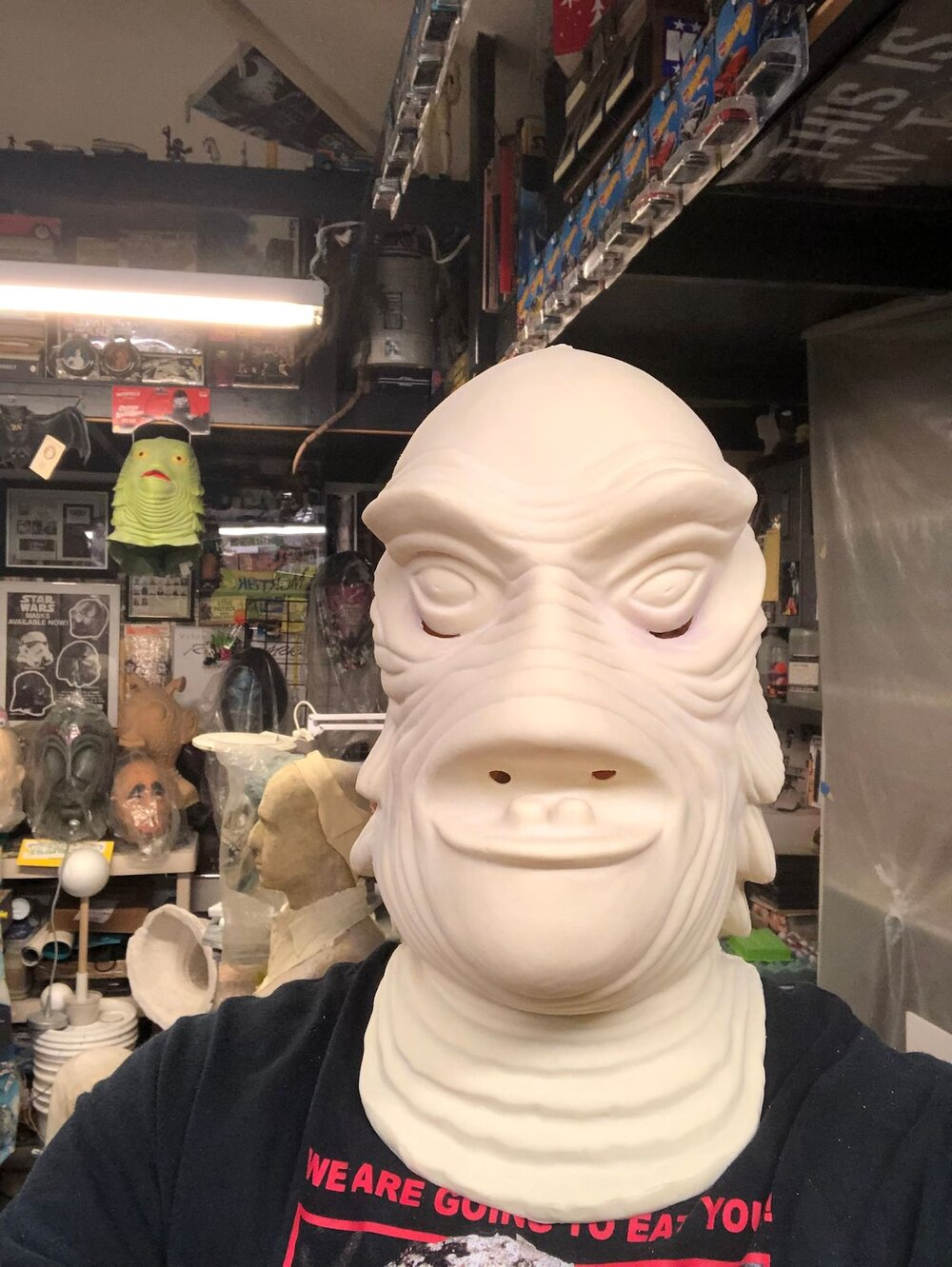 neca-unleashes-a-collection-of-universal-monster-collectable-halloween-masks3.jpeg