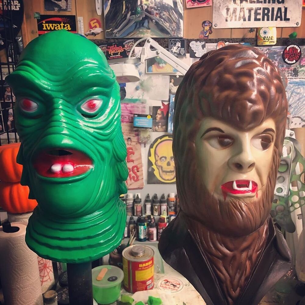 neca-unleashes-a-collection-of-universal-monster-collectable-halloween-masks4.jpg
