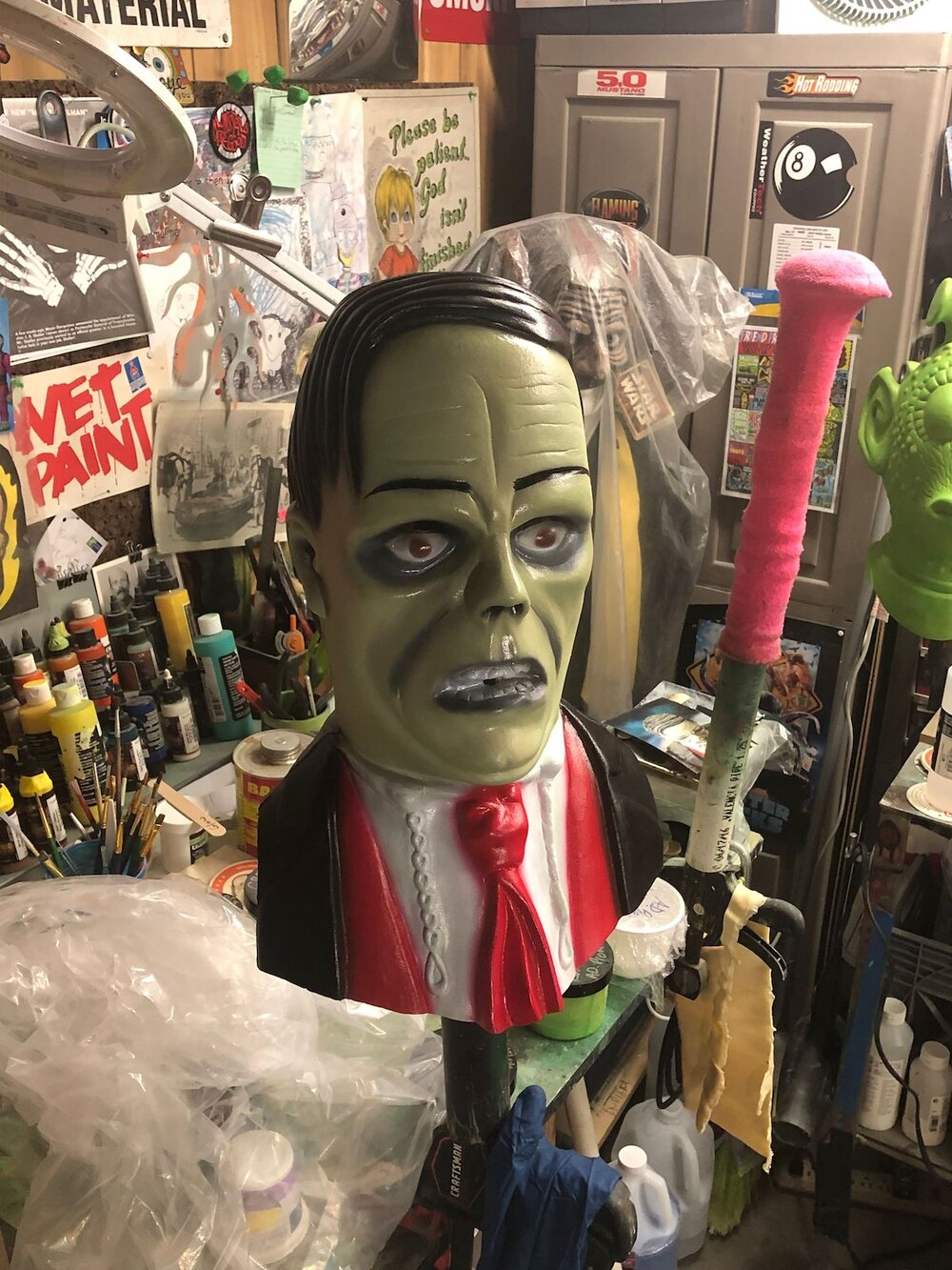 neca-unleashes-a-collection-of-universal-monster-collectable-halloween-masks5.jpeg