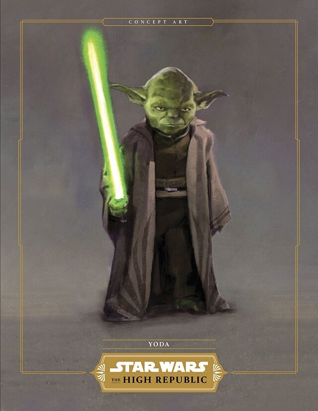 new-art-for-star-wars-the-high-republic-reveals-the-look-of-a-700-year-old-yoda1.jpg