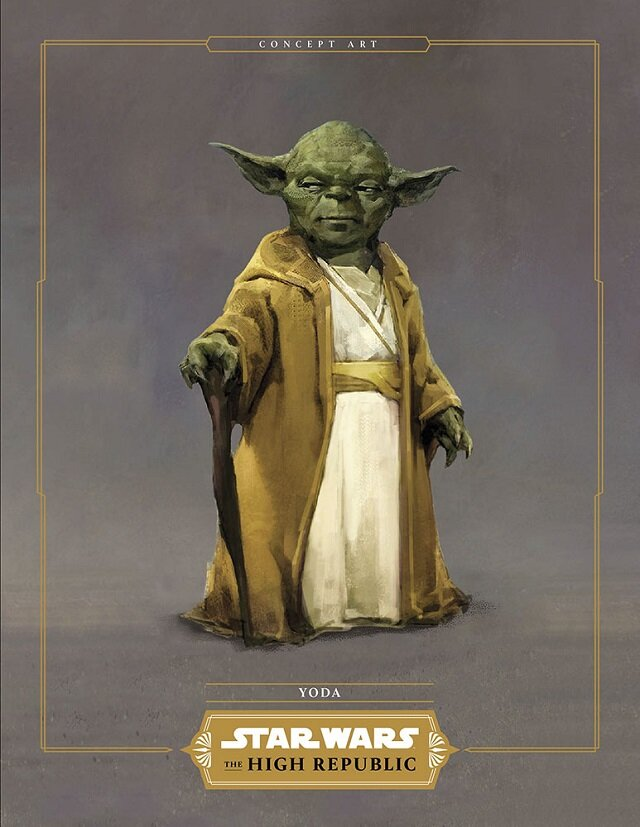 new-art-for-star-wars-the-high-republic-reveals-the-look-of-a-700-year-old-yoda4.jpg