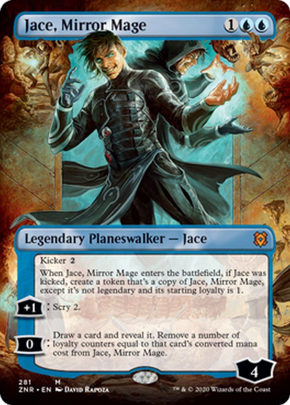 Jace, Mirror Mage (Borderless).jpg