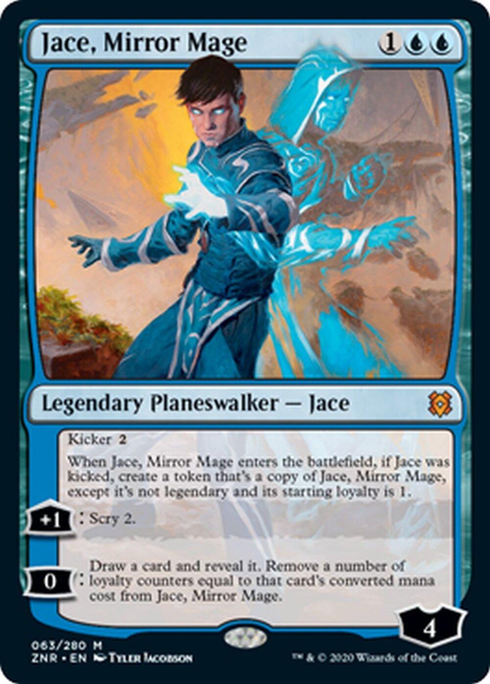 Jace, Mirror Mage.jpg