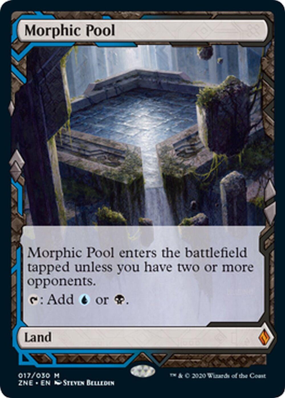 Morphic Pool.jpg