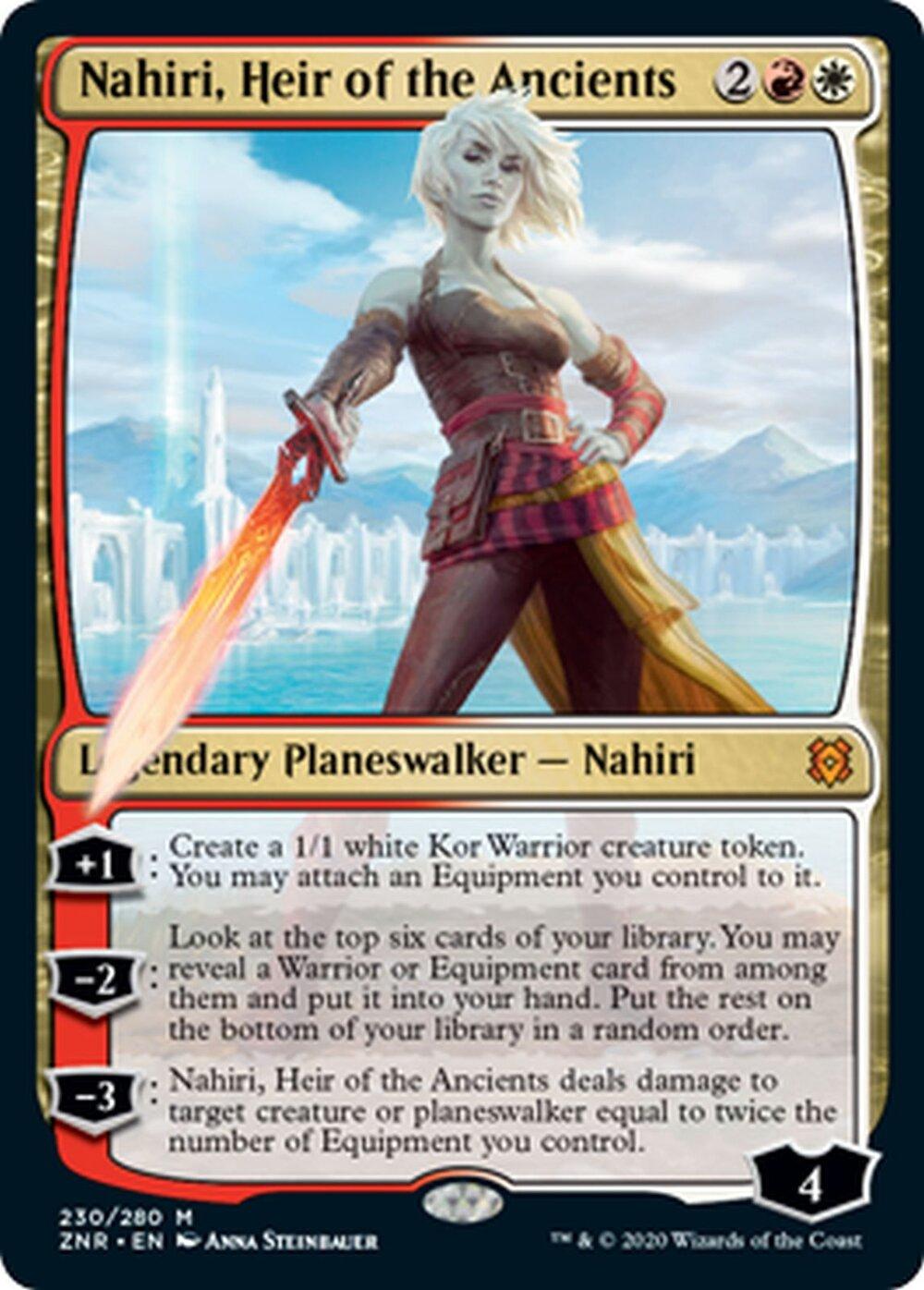 Nahiri, Heir of the Ancients.jpg