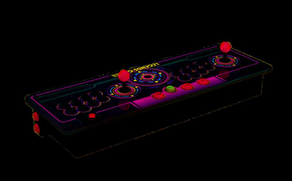 Legends Gamer control top dimensional (2).png