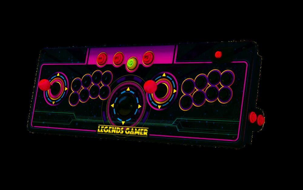 Legends Gamer Pro control top.png