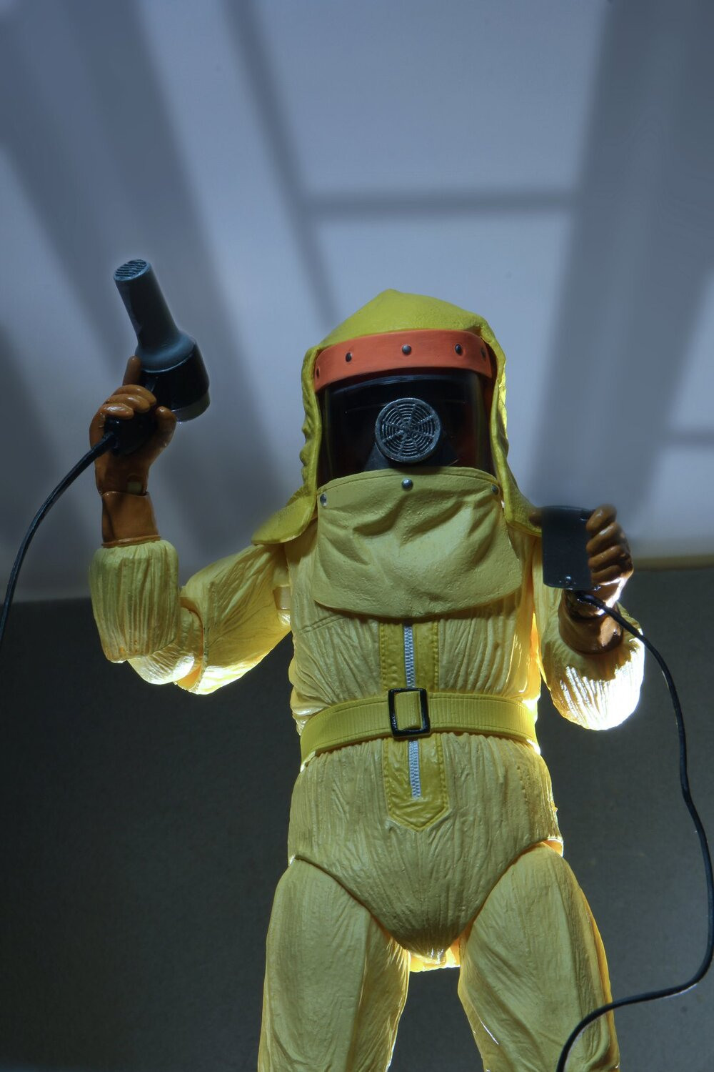NECA-Tales-From-Space-Marty-Figure-002.jpg