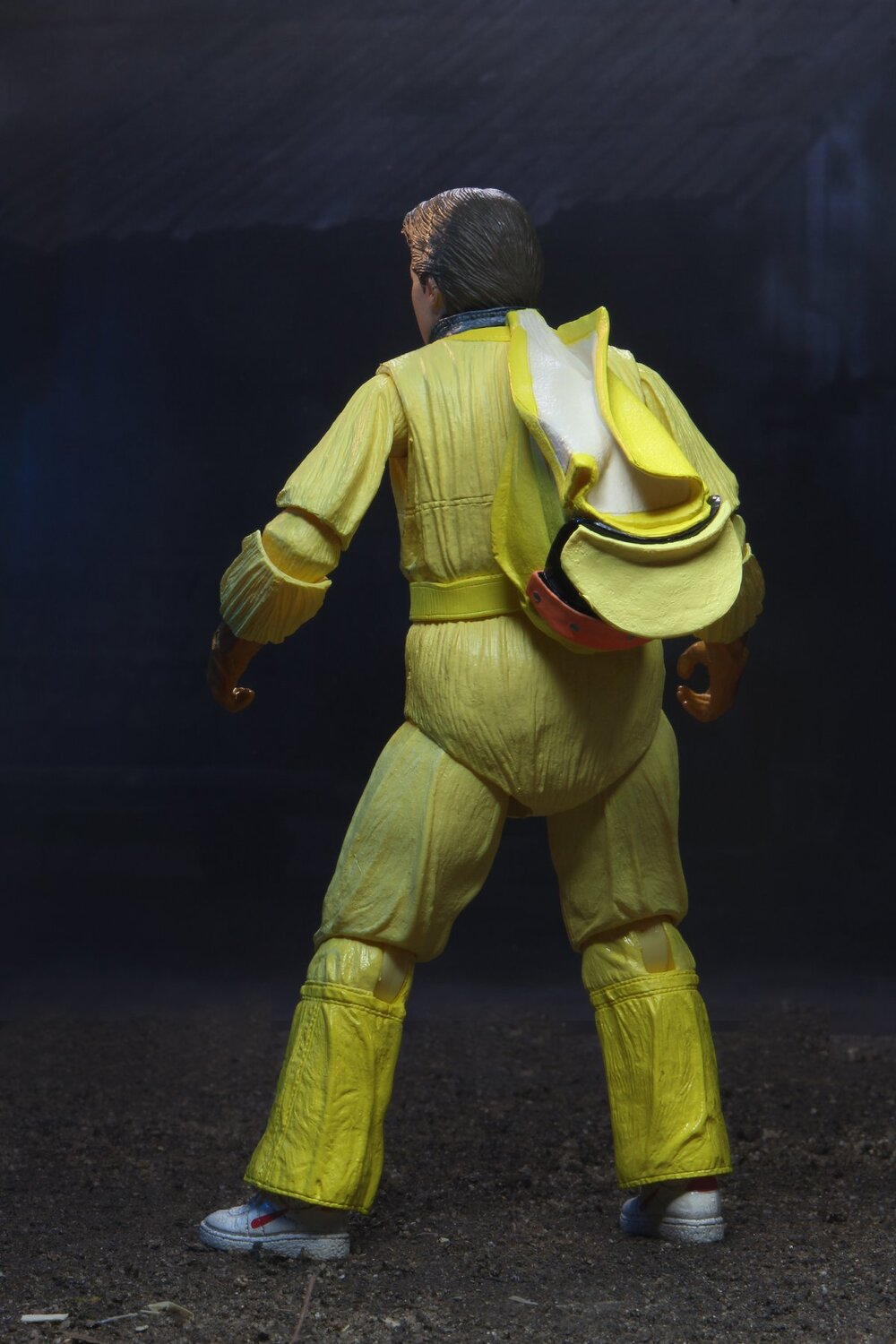 NECA-Tales-From-Space-Marty-Figure-005.jpg