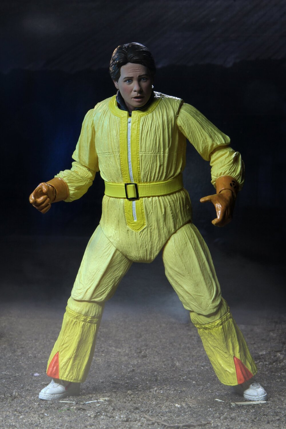 NECA-Tales-From-Space-Marty-Figure-004.jpg