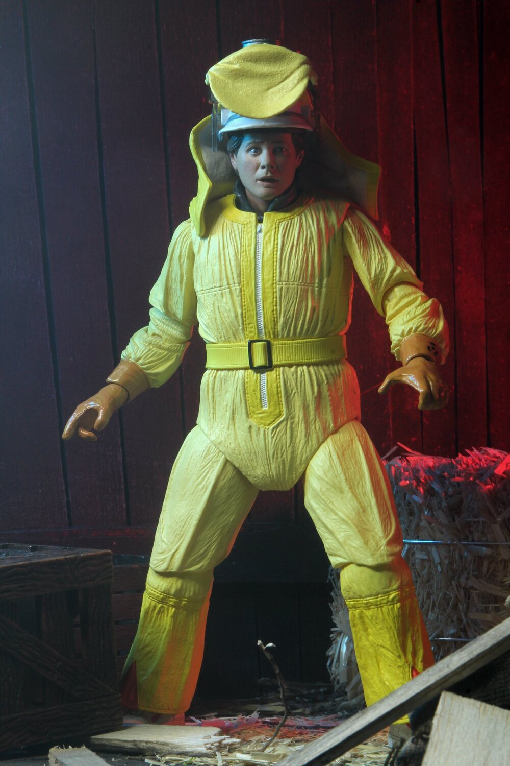 NECA-Tales-From-Space-Marty-Figure-009.jpg