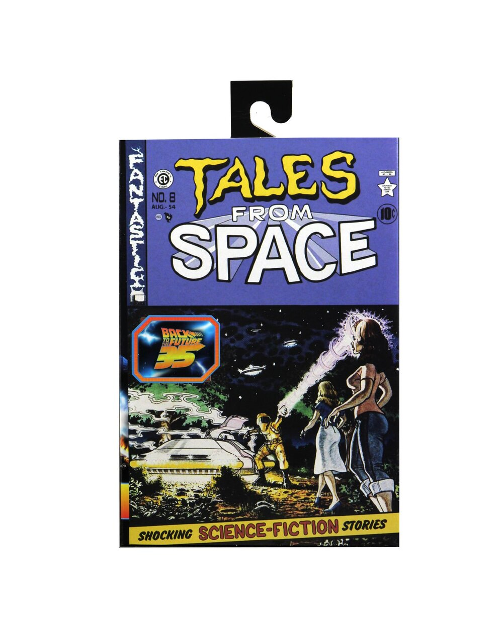 NECA-Tales-From-Space-Marty-Packaging-001.jpg