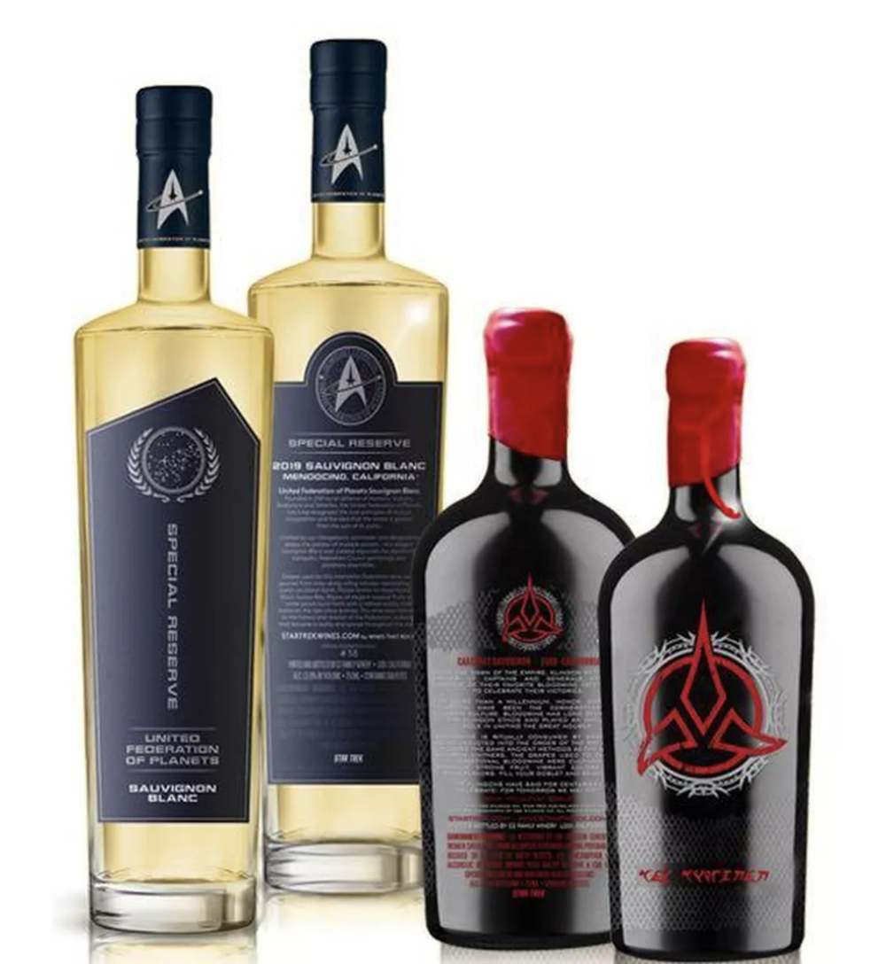 drink-like-a-klingon-with-the-official-star-trek-klingon-blood-wine2