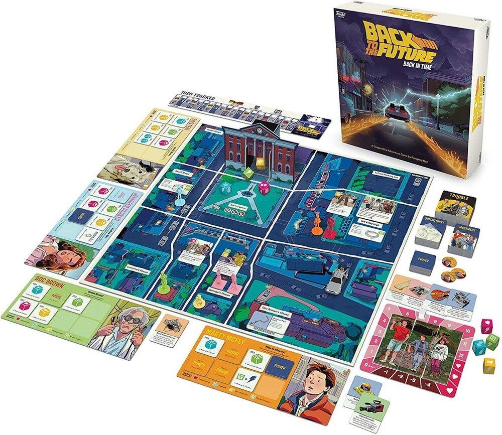 funko-back-to-the-future-board-game-1222749.jpeg