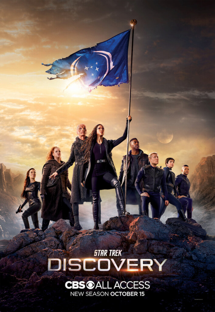 new-trailer-for-star-trek-discovery-season-3-far-from-home-their-fight-begins3