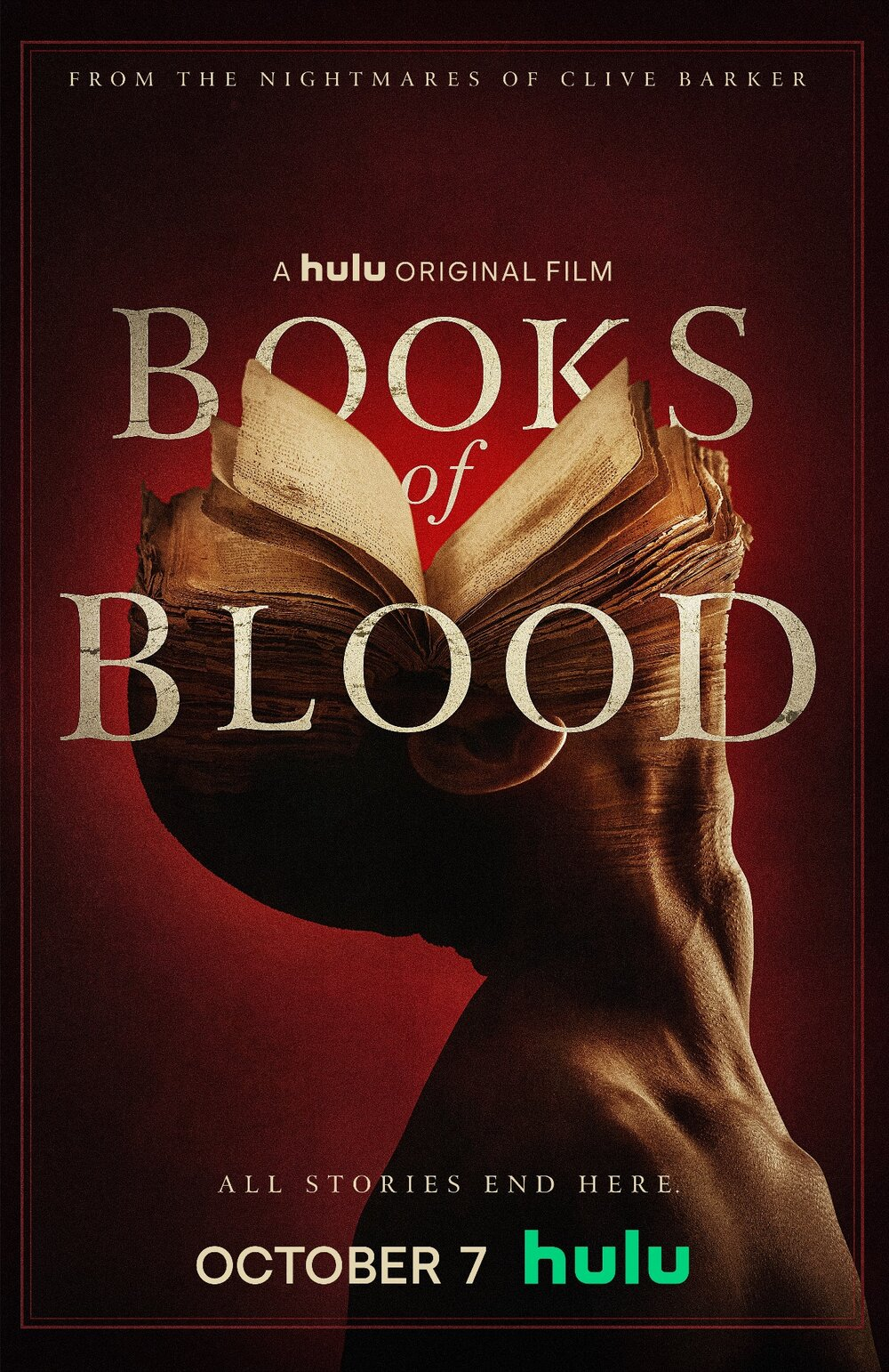 books-of-blood.jpg