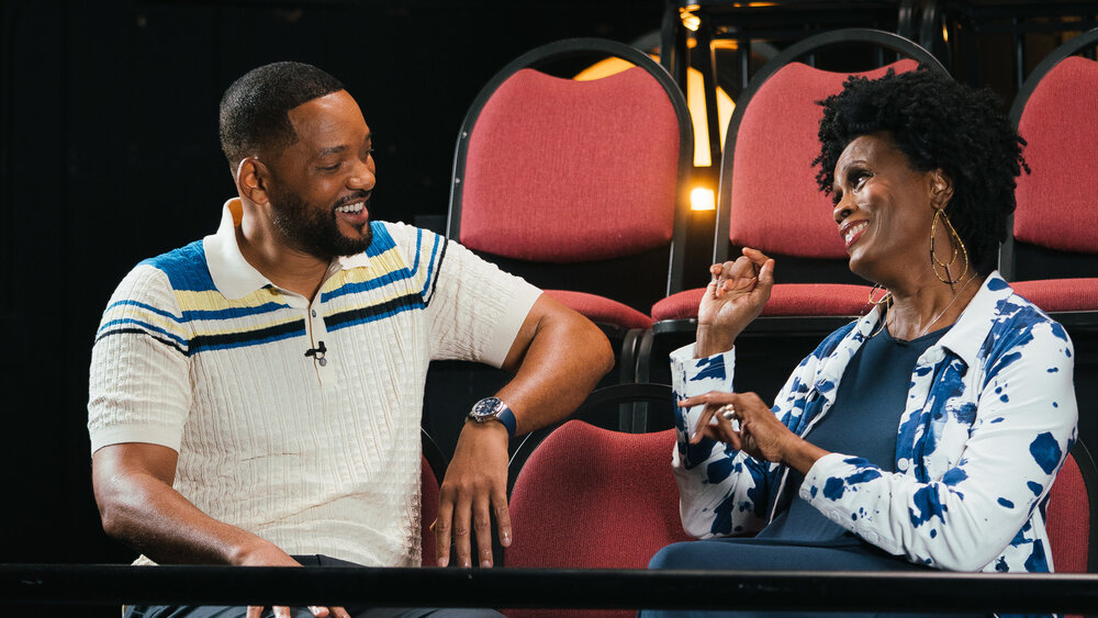 will-smith-shares-photos-from-the-fresh-prince-of-bel-air-reunion-coming-to-hbo-max33