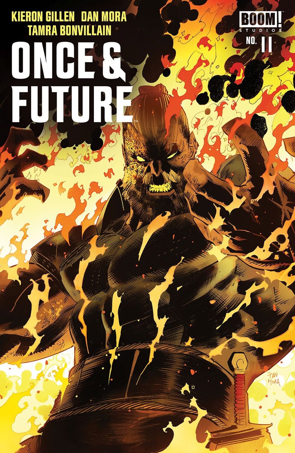 OnceFuture_011_Cover_Main.jpg