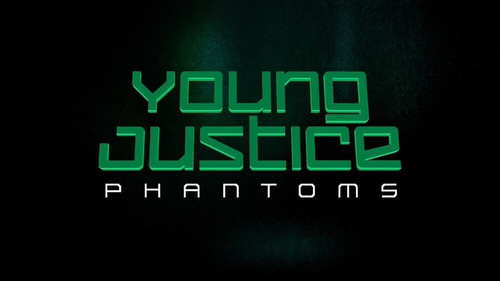 the-dc-animated-series-young-justice-renewed-for-season-44