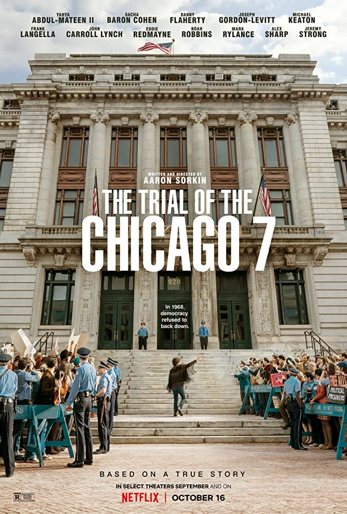 the trial of the chicago 7 poster.jpg