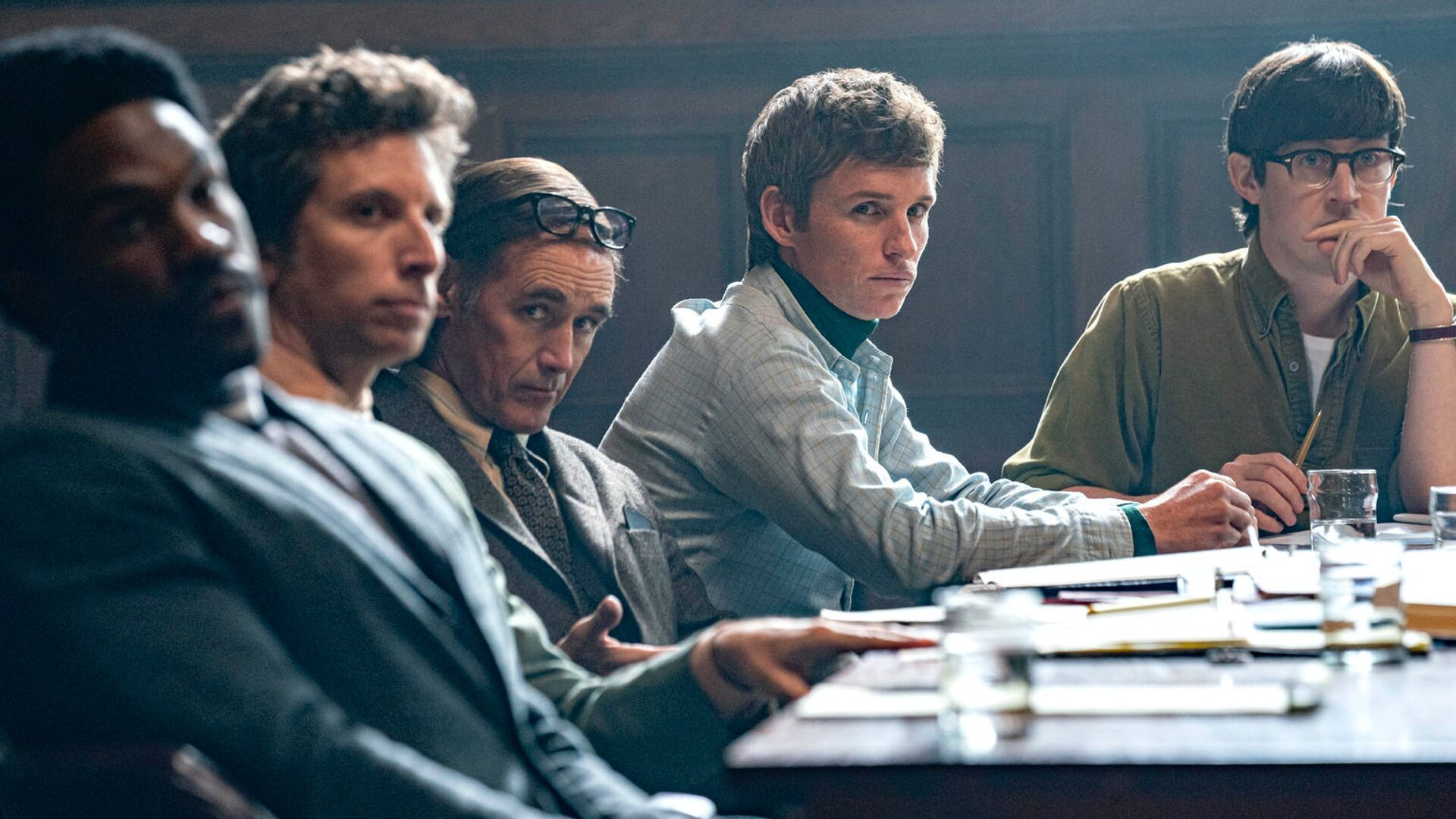 powerful-first-trailer-for-aaron-sorkins-true-drama-the-trial-of-the-chicago-7-coming-to-netflix-social.jpg