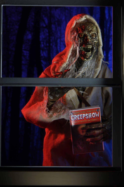 Creepshow-TV-Series-The-Creep-NECA-002.jpg