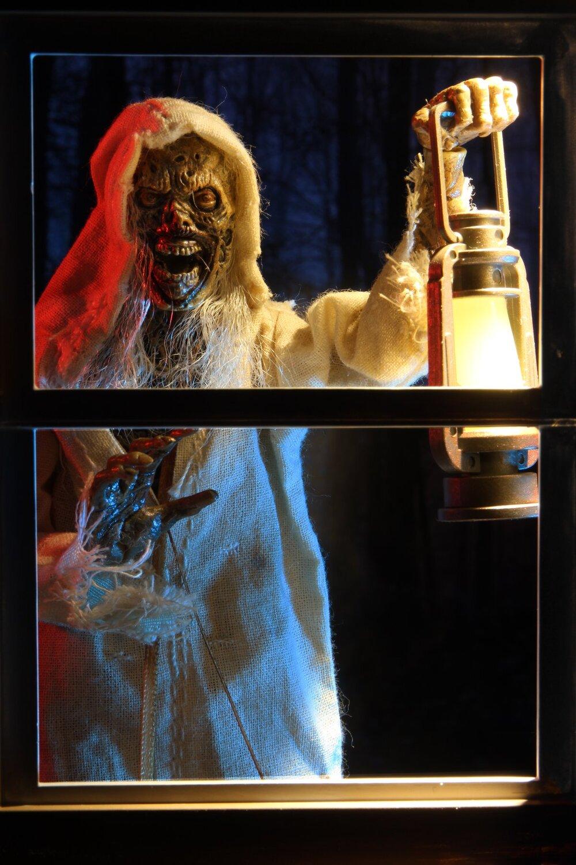 Creepshow-TV-Series-The-Creep-NECA-003.jpg