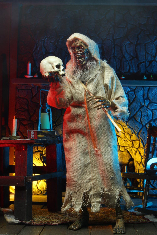 Creepshow-TV-Series-The-Creep-NECA-004.jpg