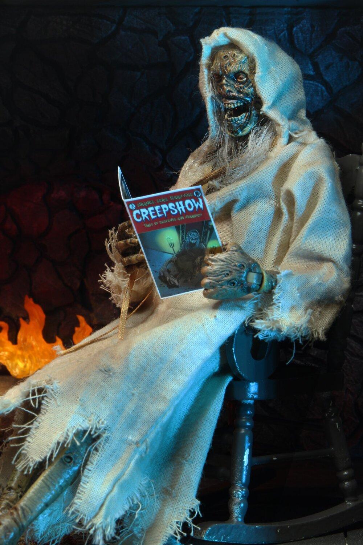 Creepshow-TV-Series-The-Creep-NECA-005.jpg