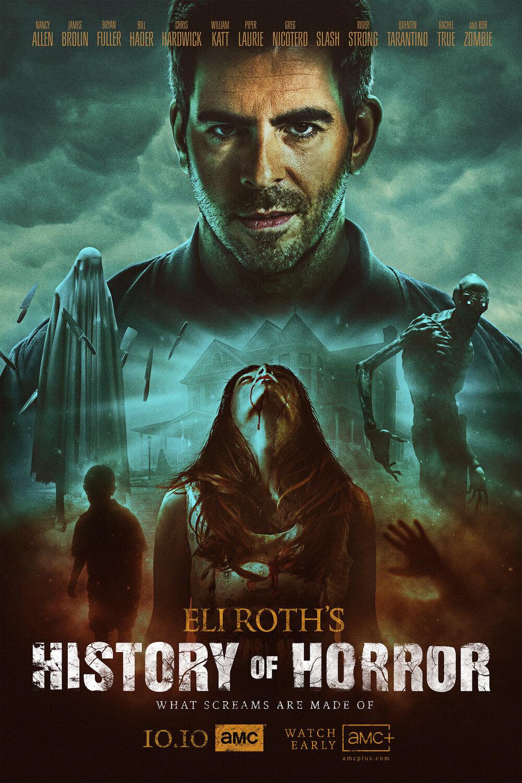 amc-shares-promo-spots-for-season-2-of-eli-roths-history-of-horror3