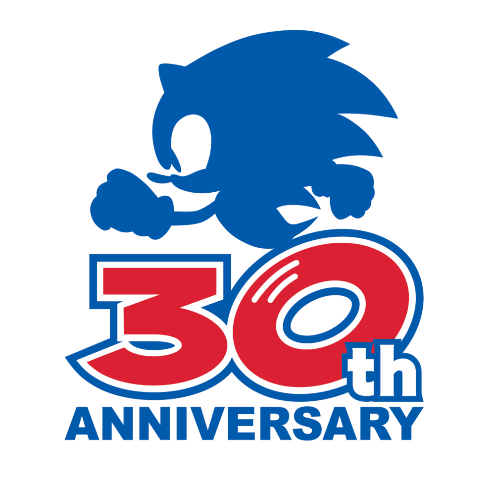 Sonic30th_Logo.png