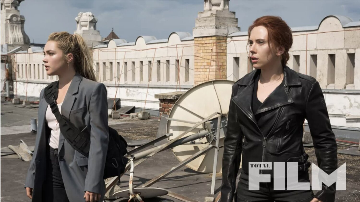 new-black-widow-photos-and-florence-pugh-says-the-film-is-about-the-abuse-of-women4