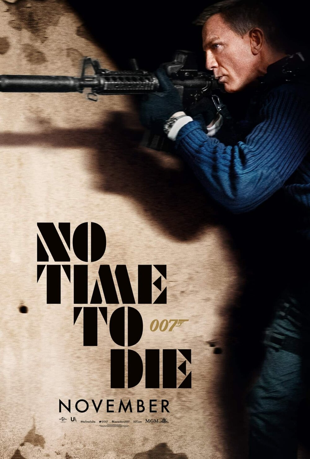 new-poster-for-now-time-to-die-confirms-that-it-will-still-be-released-in-november4
