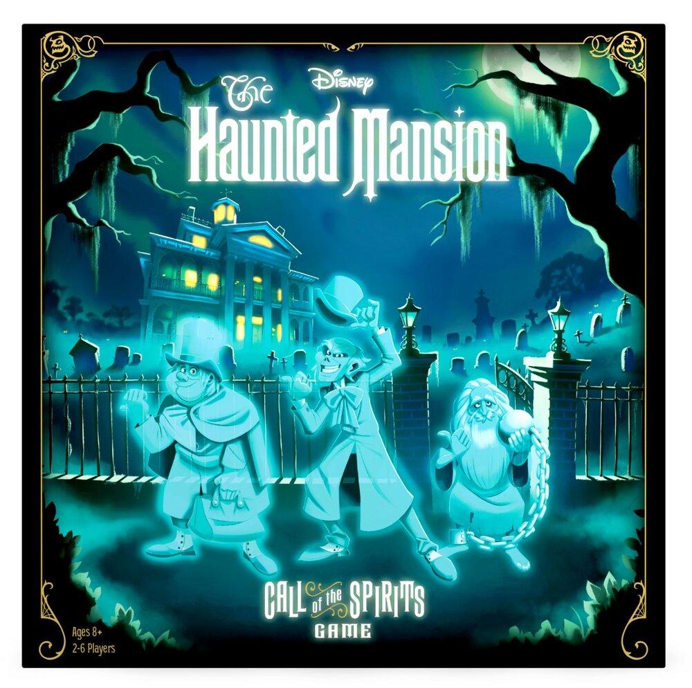 Haunted_Mansion_Front_STANDARD.jpg