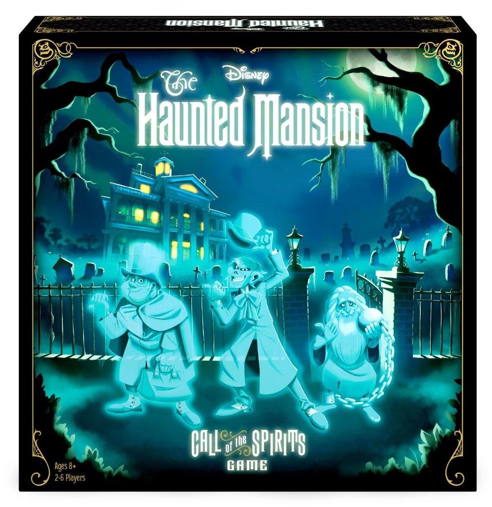 Haunted_Mansion_Front-bird_STANDARD.jpg