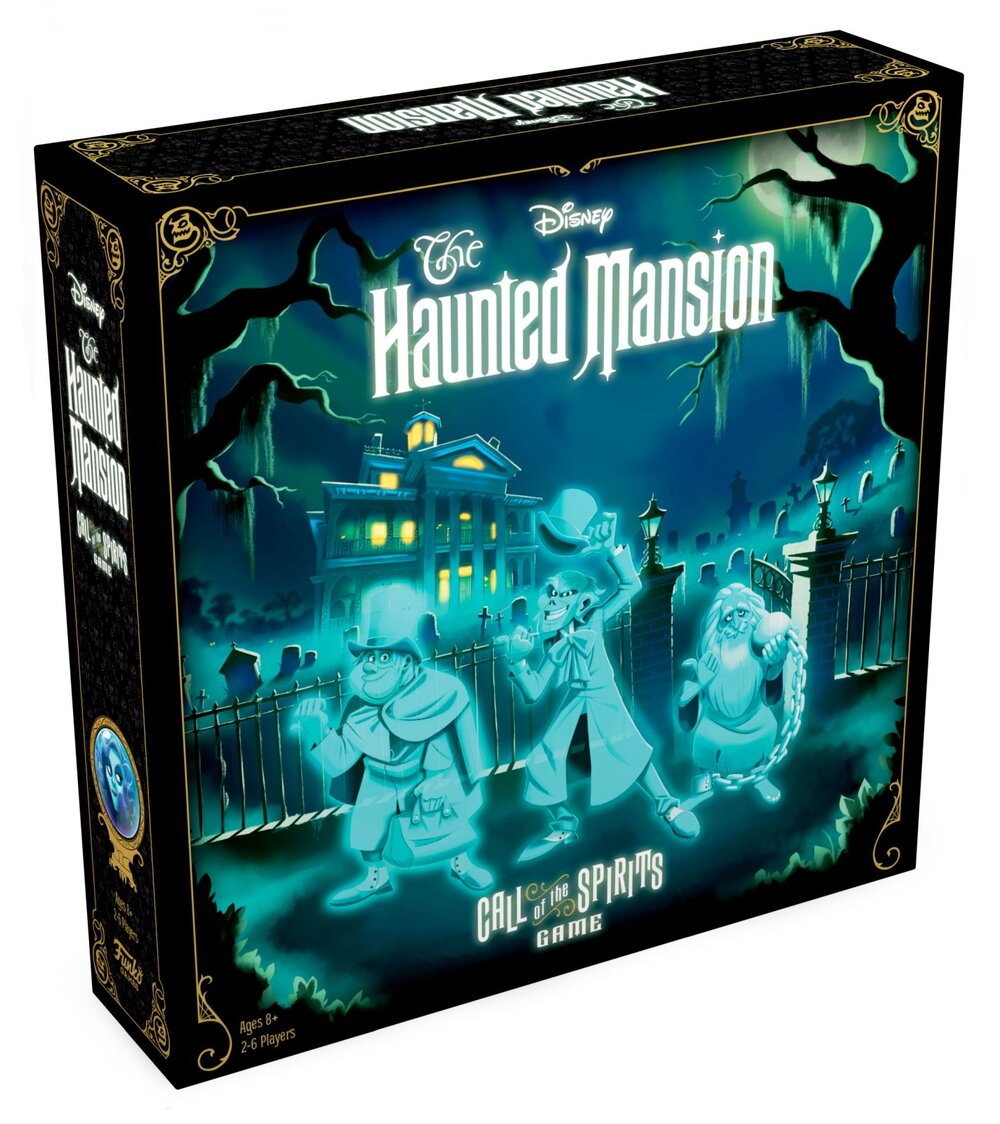 Haunted_Mansion_Left-bird_STANDARD.jpg
