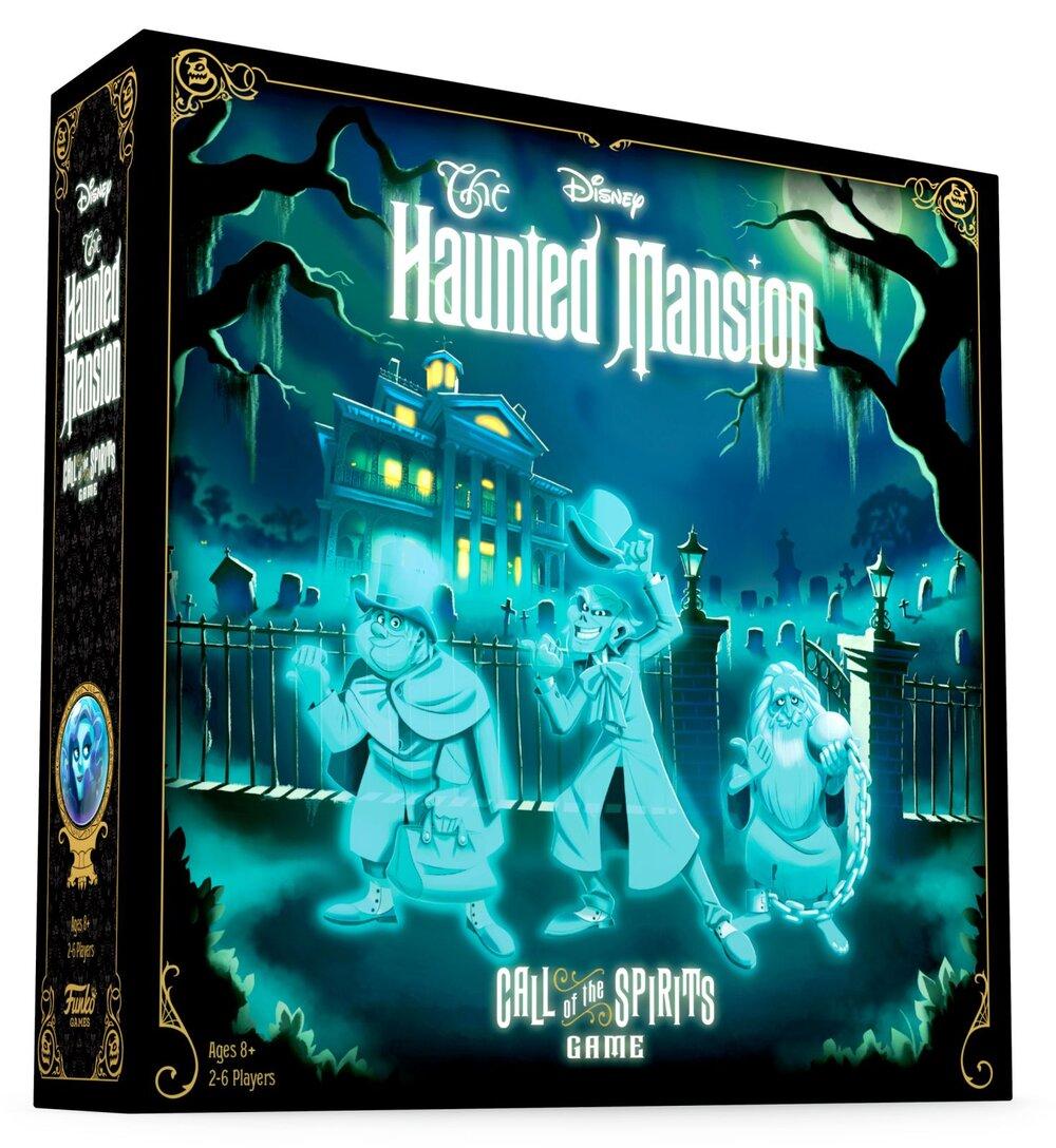 Haunted_Mansion_Left-worm_STANDARD.jpg