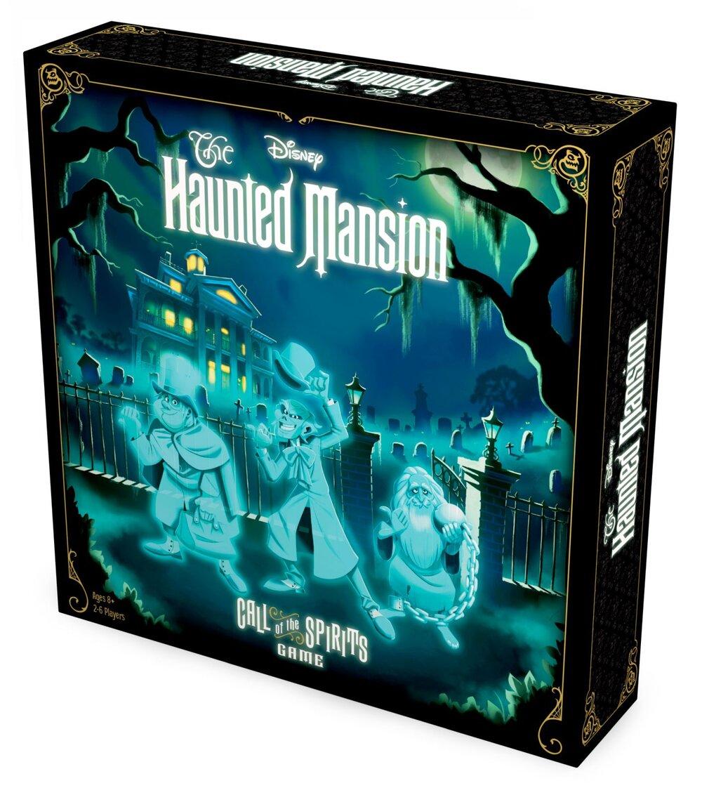 Haunted_Mansion_Right-bird_STANDARD.jpg