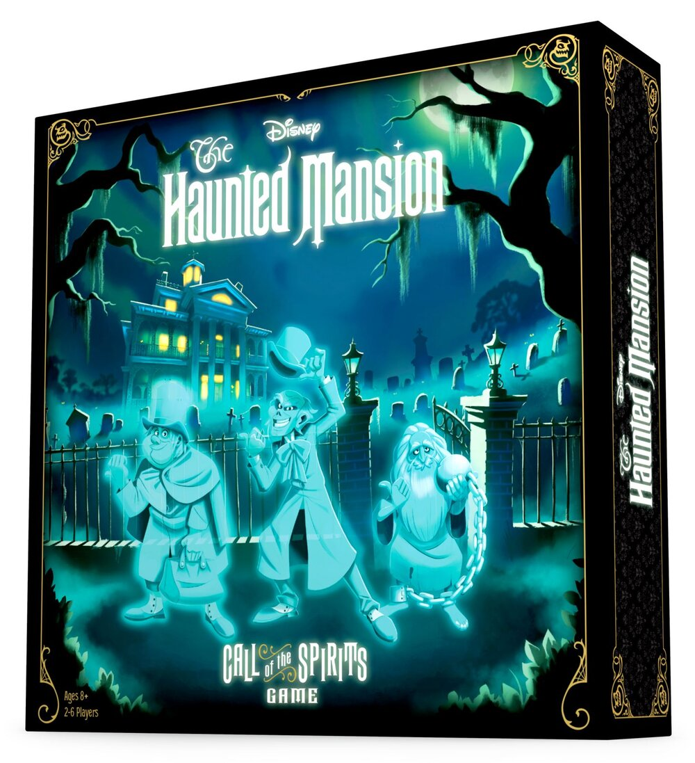 Haunted_Mansion_Right-worm_STANDARD.jpg