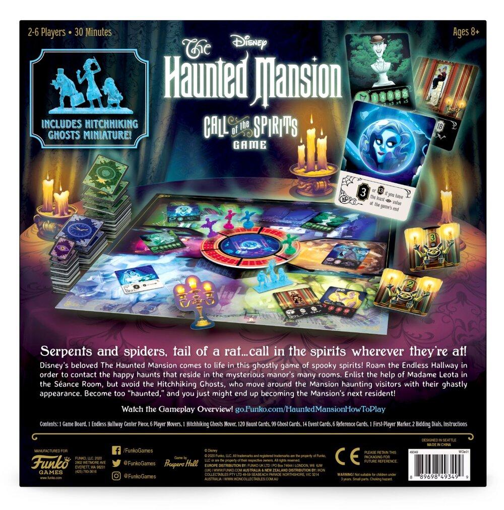 Haunted_Mansion_Back_STANDARD.jpg