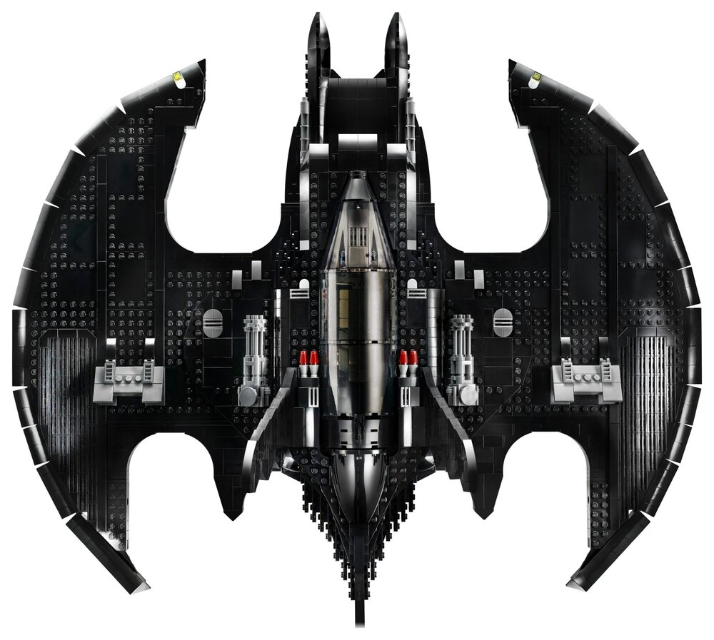 lego-reveals-its-awesome-2300-piece-batwing-set-from-tim-burtons-1989-batman13.jpg