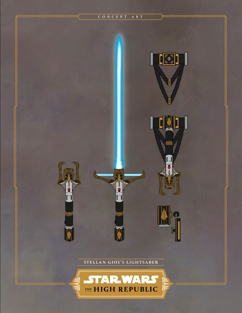 new-elegant-lightsaber-design-revealed-from-star-wars-the-high-republic
