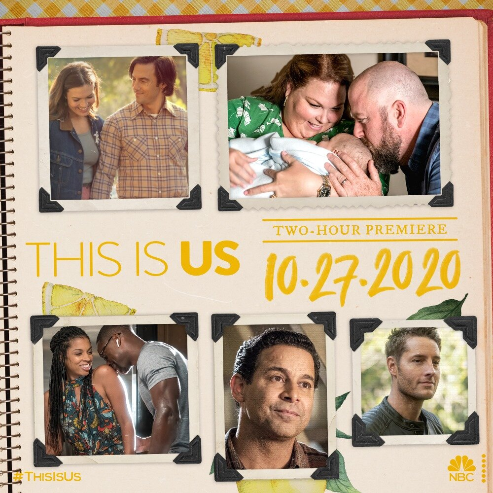 this is us premiere announcement.jpg