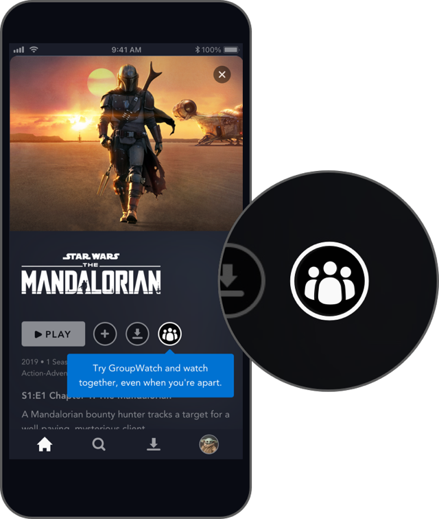 disney-launches-group-watch-which-allows-7-people-to-stream-together2