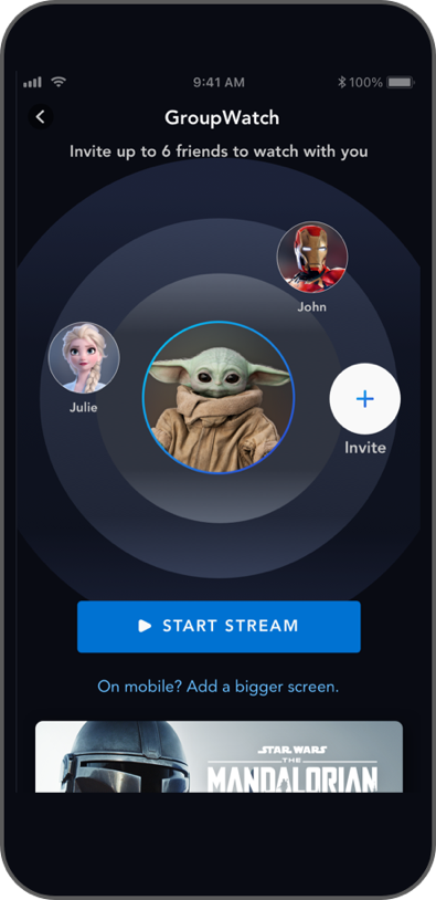 disney-launches-group-watch-which-allows-7-people-to-stream-together3