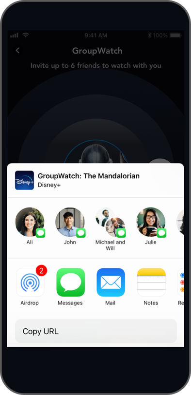 disney-launches-group-watch-which-allows-7-people-to-stream-together5